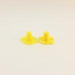 Фото заглушка для напорного шланга